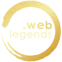 WEB LEGENDS