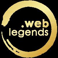 WEB LEGENDS
